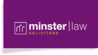 Minster Law - PNG