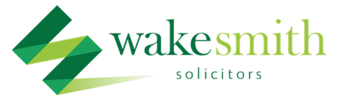 Wake Smith Solicitors - PNG